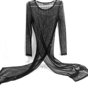 Other - Swim/Beach Cover Up Size S